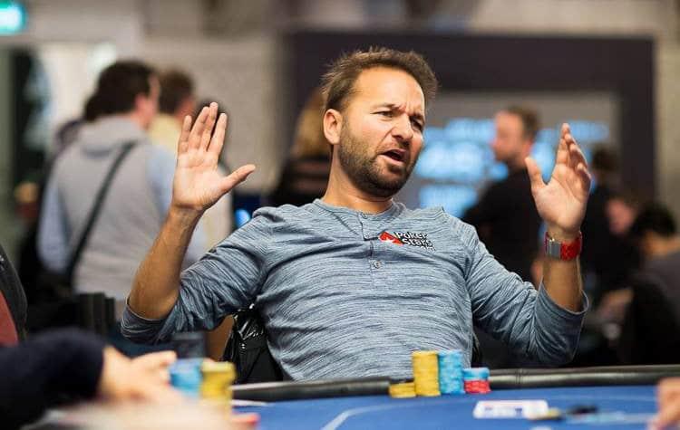Тильт (Tilt) в покере - что это такое, как определить и бороться
