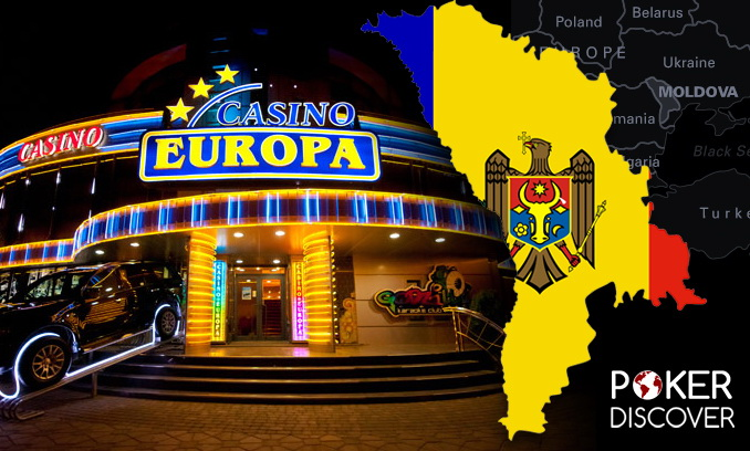 pervoe-kazino-v-moldavii