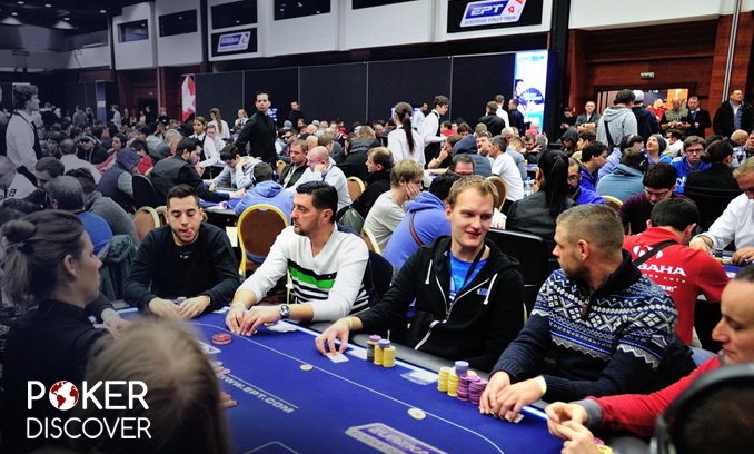 Сколько казино в чехии город прага с какого возраста можно играть в казино
