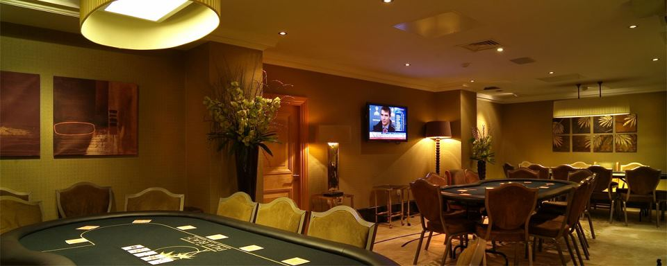 palm-beach-casino-london1
