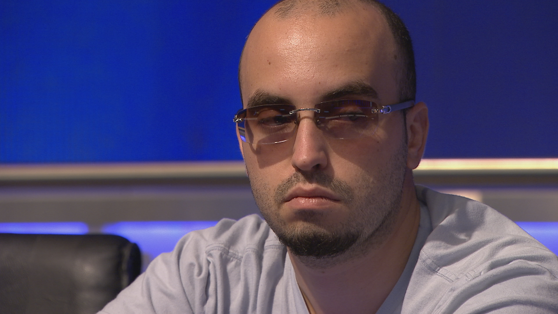 New rule for EPT: 20% of players make money!
