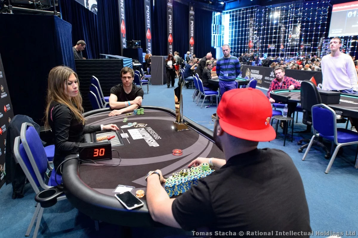 Покер онлайн монте карло игровые автоматы играть карты бесплатно и без регистрации