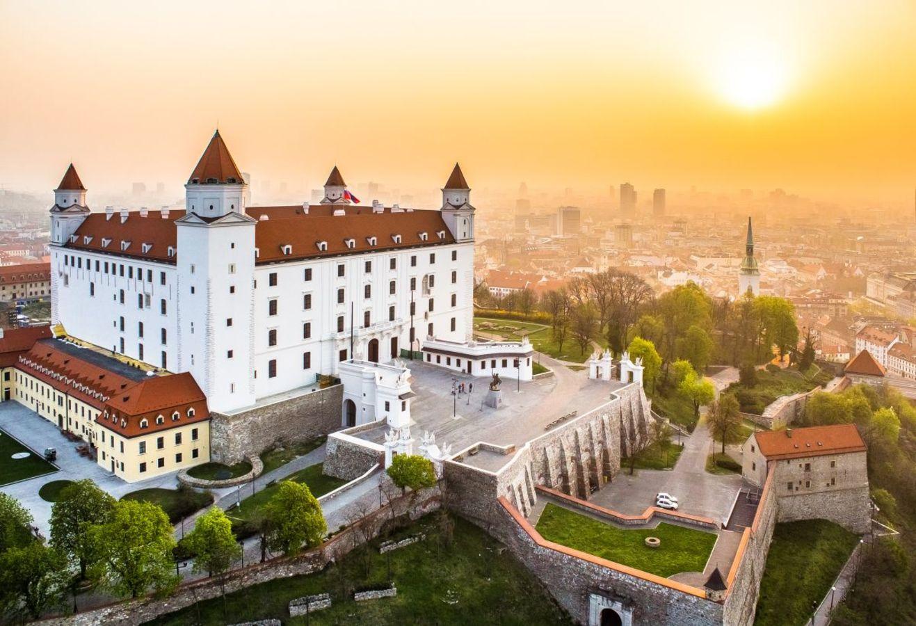 Картинки по запросу Братислава блог