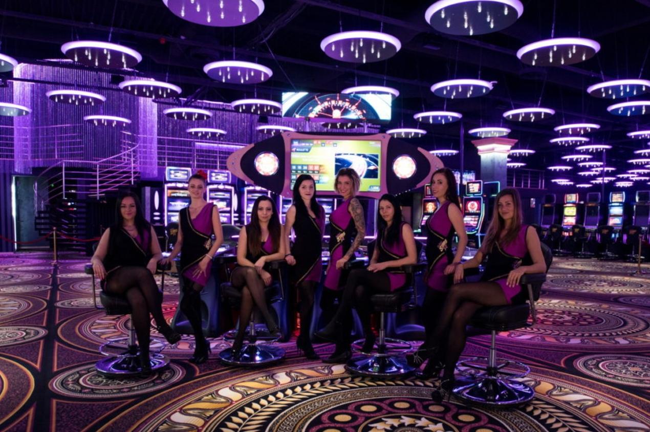 Словакия казино мта казино