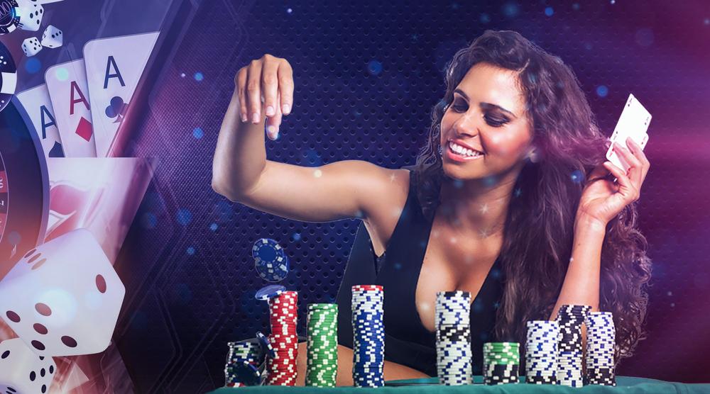 кипр покер