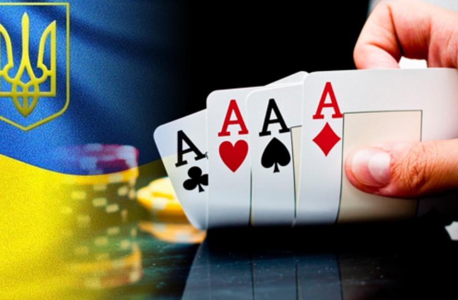 Strategy blackjack switch