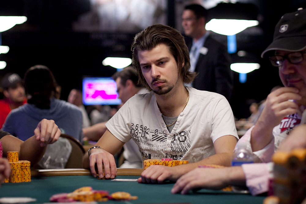 Darren-Woods--poker-player-prison.jpg