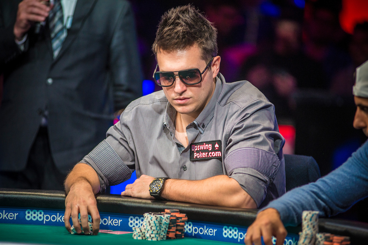 Doug Polk_2017 WSOP_EV06_Day 4_Amato_DA67569.jpg
