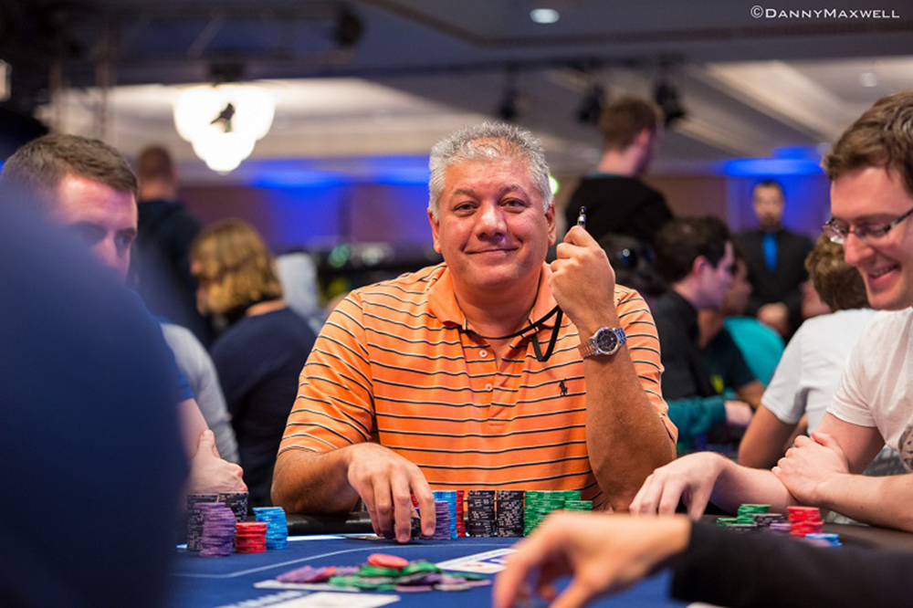 Dragan-Kostic-poker-player-prison.jpg
