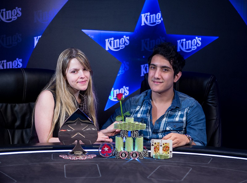 Eureka-Poker-Tour-Rozvadov-Main-Event-2016.jpg