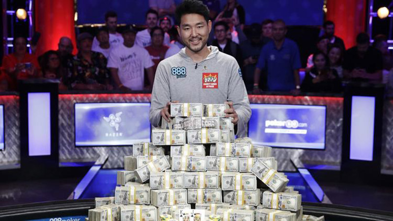 Jhon-Cynn-WSOP-2018-Main-Event-winner.jpg