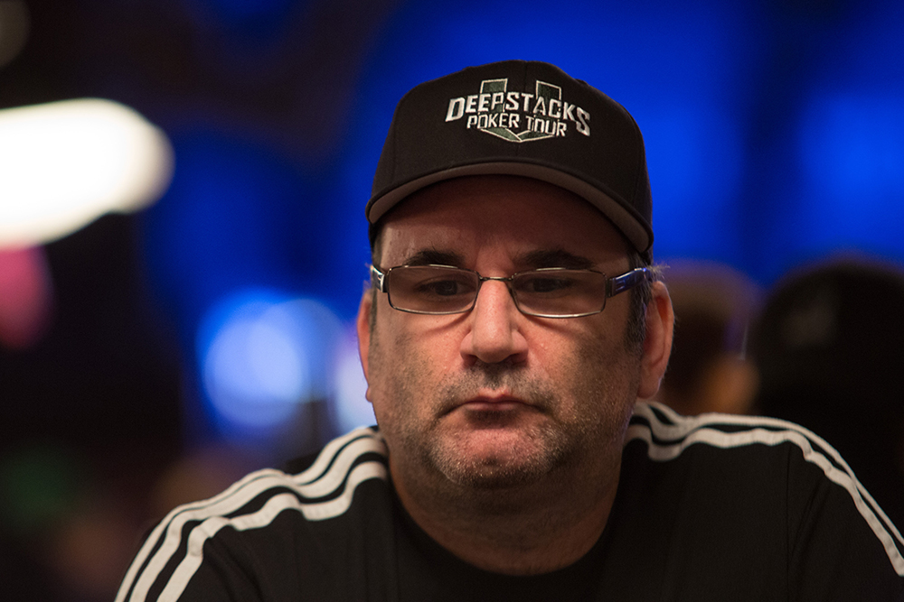 Mike-Matusow--poker-player-prison.jpg