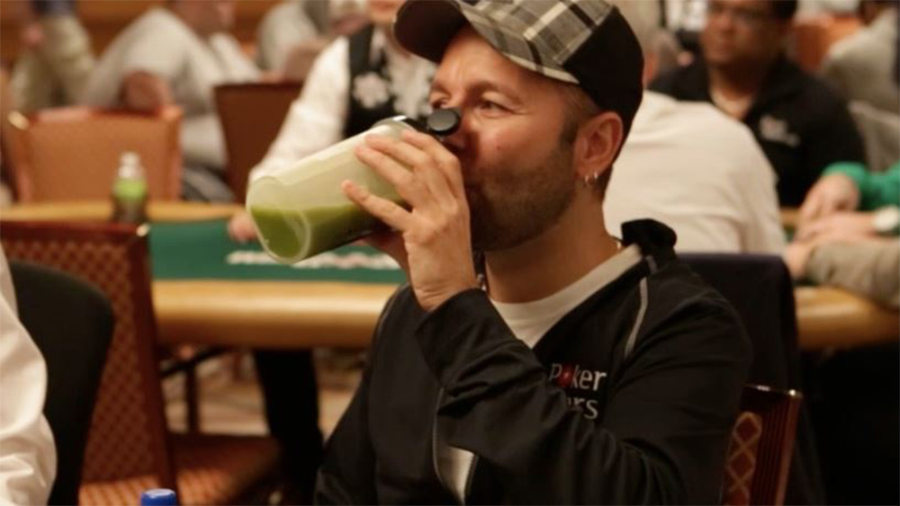 Vegan-Negreanu-food.JPG