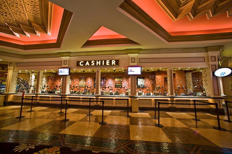 Казино жаргон онлайн казино рулетка форум