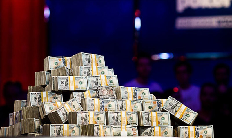 wsop-money.jpg