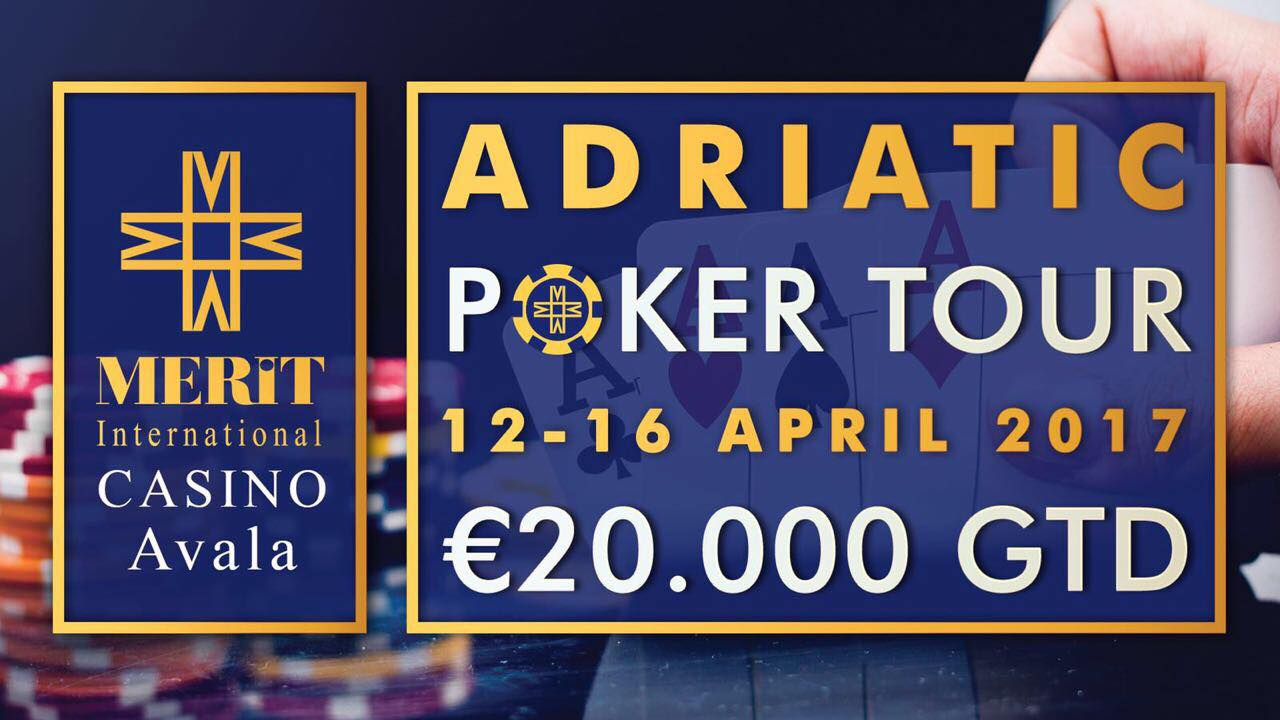 Merit casino poker hardrock hotels and casino