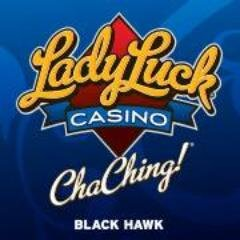 Luck casino mississippi casino mob
