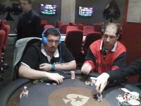 Poker Club Charleroi photo2 thumbnail