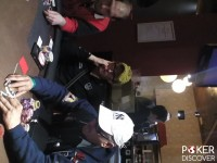 Poker Club Charleroi photo3 thumbnail