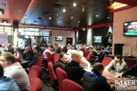 Poker Club Charleroi photo4 thumbnail