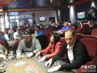 Poker Club Charleroi photo5 thumbnail
