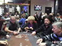 Poker Club Charleroi photo6 thumbnail