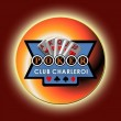 Poker Club Charleroi logo