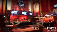 Grosvenor G Casino Piccadilly photo3 thumbnail