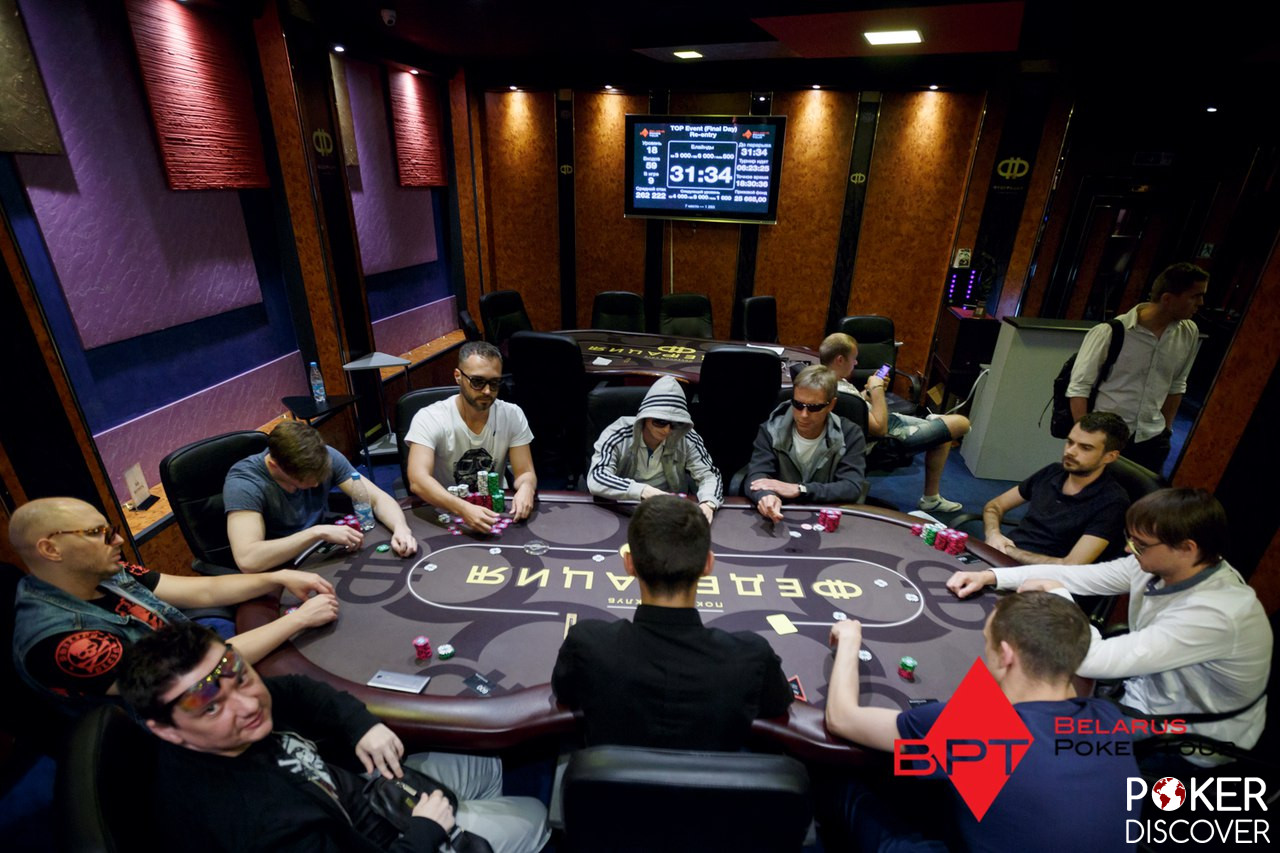 Покерный турнир в минске 2019 [PUNIQRANDLINE-(au-dating-names.txt) 49
