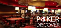 Grosvenor Casino Birmingham photo2 thumbnail