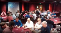Grosvenor G Casino Walsall photo2 thumbnail