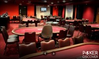 Grosvenor G Casino Walsall photo4 thumbnail