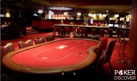 Grosvenor G Casino Walsall photo5 thumbnail