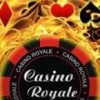 Casino royal sacramento ca grand biloxi casino christmas