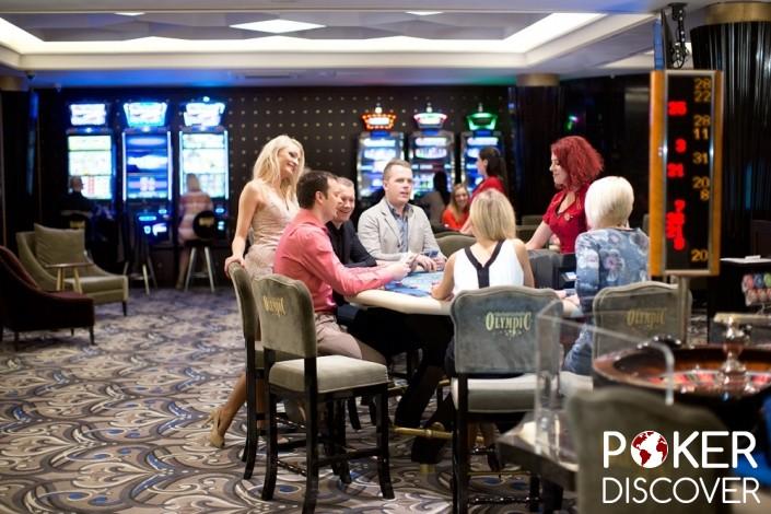 Автоматы бесплатно казино регистрации без смс и онлайн играть