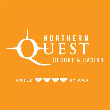 Northern quest casino poker tournament schedule casino little rock