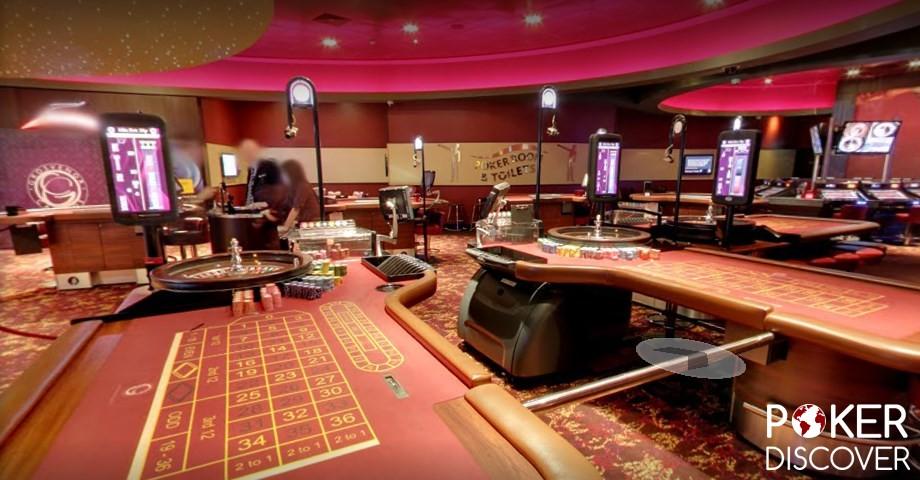 Casino chandlers wharf stockton on tees jeux de casino gratuits sans inscription sans t l chargement