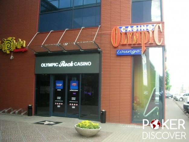 kazino-varshavi-otzivi