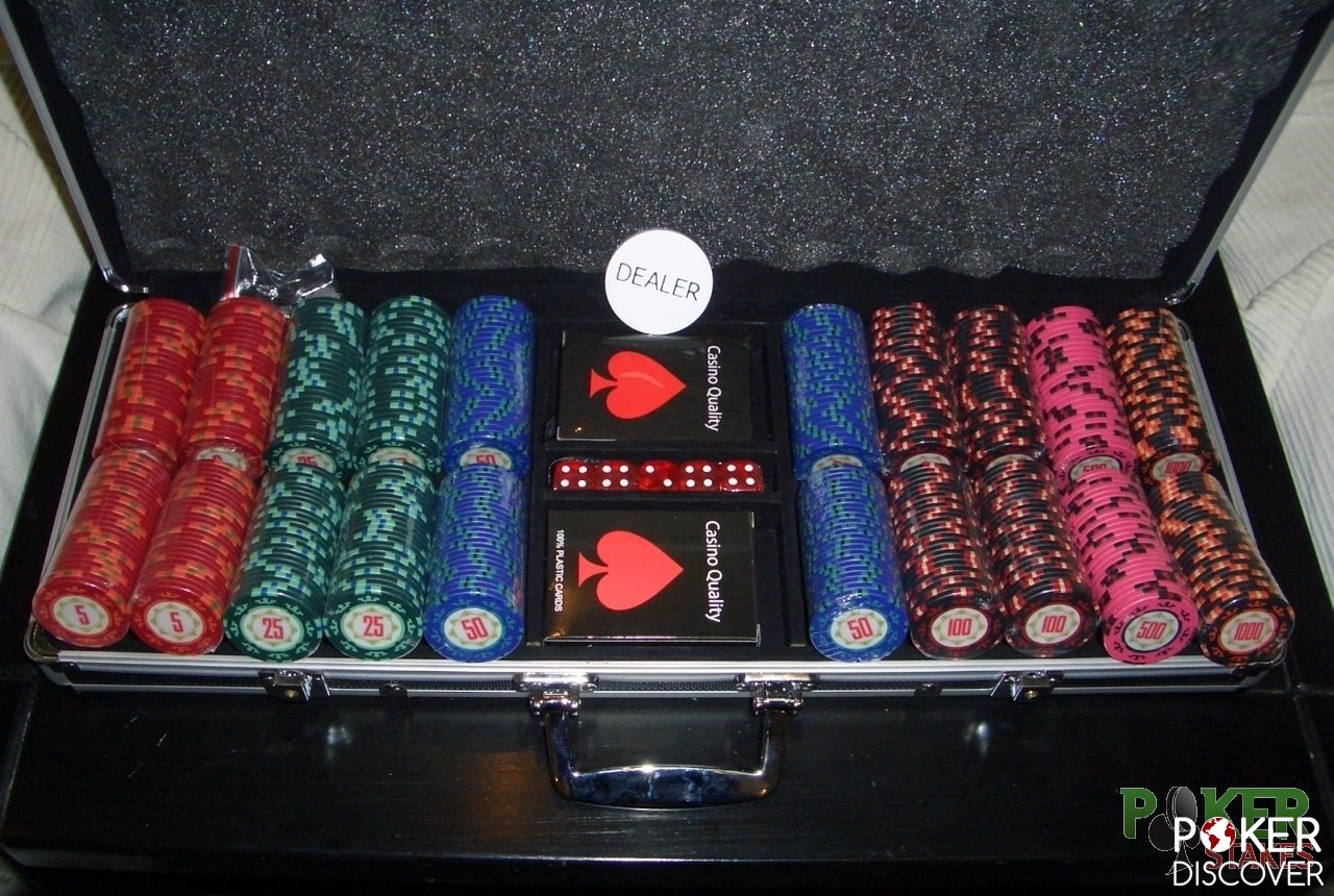 Казино покера в бресте игра казино безплатно