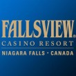 Fallsview Casino Resort logo