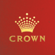 Crown Perth Casino logo