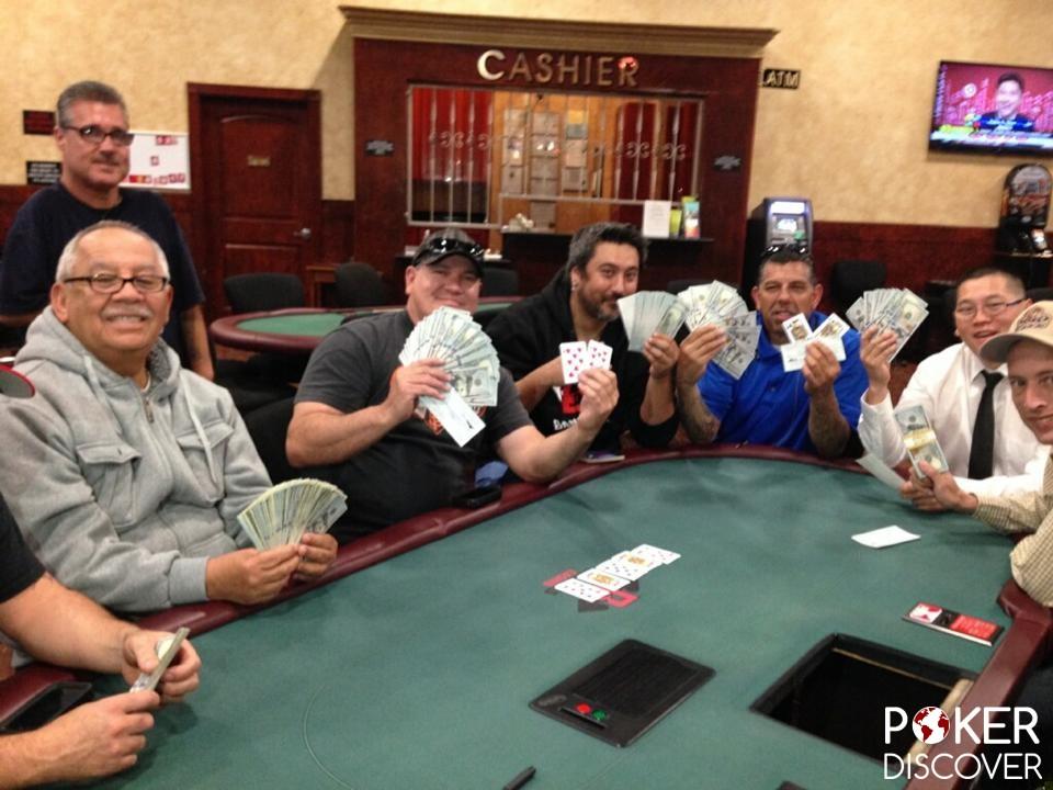 salinas bankers casino