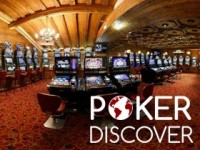 Casino Seefeld photo1 thumbnail