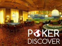 Casino Seefeld photo2 thumbnail