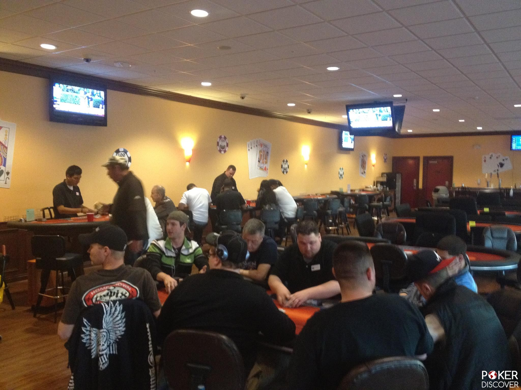 One eyed jacks poker utica how to get free chips on poker heat