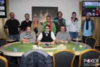 Alpha Casino Graz photo1 thumbnail
