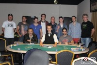 Alpha Casino Graz photo2 thumbnail