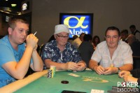 Alpha Casino Graz photo5 thumbnail