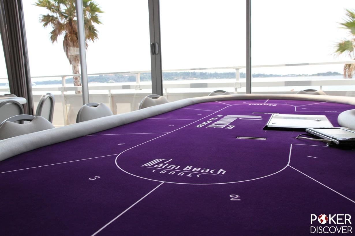 Palm beach казино в каннах игровые автоматы пираты бесплатно