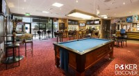 Hendon Hotel photo3 thumbnail